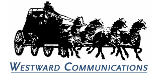 Westward Communications